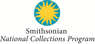 National Collections Program Logo