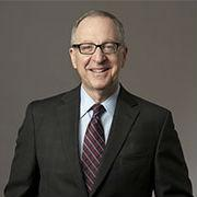 Dr. David J. Skorton, Secretary, Smithsonian Institution